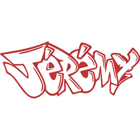 Wall Stickers For Living Room stickers news jeremy graffiti art amp stick