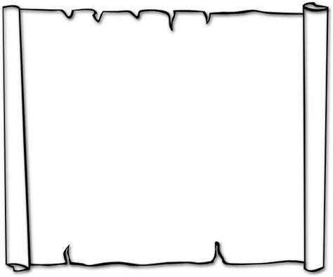 blank pirate map template blank treasure maps clipart best