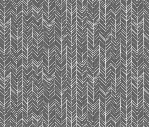 grey pattern fabric 122 best pattern wallpaper images on pinterest patterns