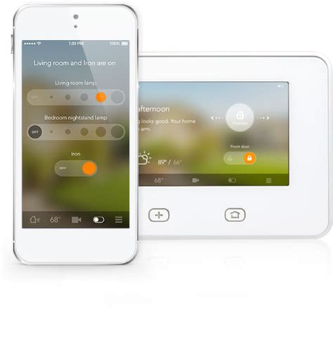 learn more vivint smart home security systems