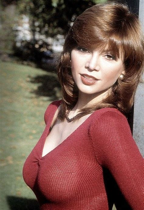 victoria principal on pinterest 108 pins on principal andy gibb victoria principal when they were young pinterest