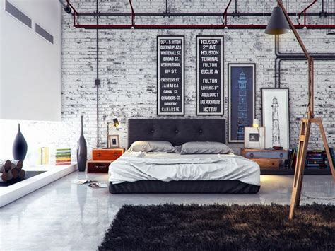 interior designs stunning living room with industrial