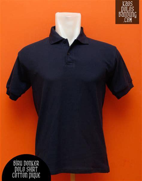 Harga Kemeja Merk Polo harga jaket polo ralph indonesia