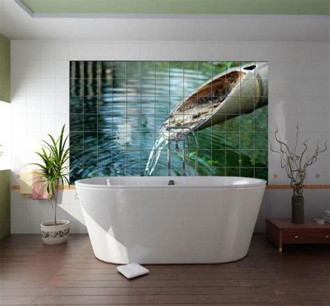 bathroom wall designs decor paint ideas laudablebits com bathroom wall designs decor paint ideas laudablebits com