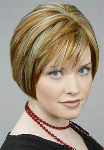 hair styles and fifty hairstyles for women over 50 in useful information for