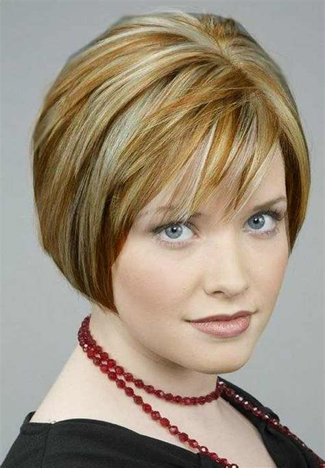color and cut over 50 short bob haircuts for women over 50 haircuts models ideas