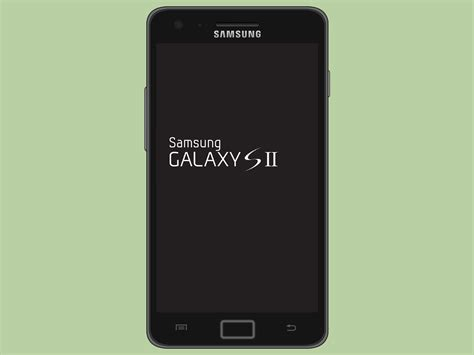 Samsung S2 how to root the samsung galaxy s2 with pictures wikihow