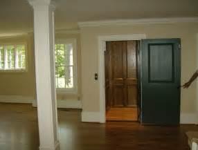 In Wall Sliding Door Interior Wall Mount Sliding Doors Interior Cool Gallery Ideas 800