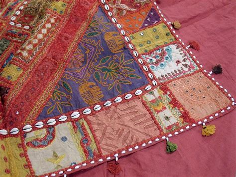 bohemian quilt bedding bohemian quilts handicraft bedspread beautiful bohemian fine indian style bedding