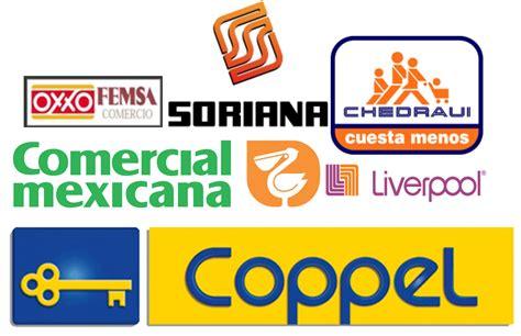 directorio comercial de empresas y negocios en mxico minoristas mexicanas dentro de las principales 250 a nivel