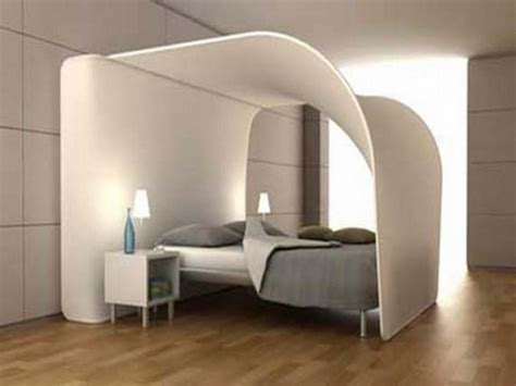futuristic bedroom furniture futuristic bedroom furniture white furniture sets home