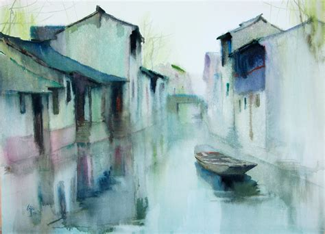 water color artists watercolor paintings related keywords suggestions