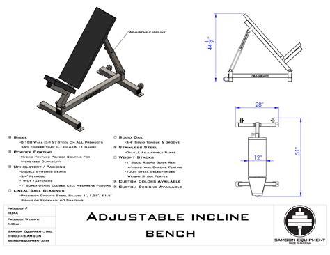 weider pro 408 weight bench weider pro 408 weight bench 28 images weider pro rack