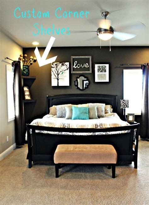 Bedroom Corner Shelves Uk Corner Shelves For My Bedroom How To Build A Corner Shelf