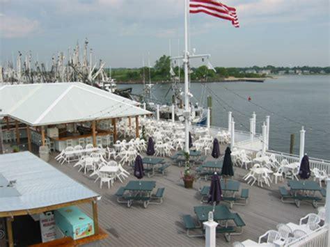 Wharfside Patio Bar by 100 Wharfside Patio Bar Nj 13 Wharfside Patio Bar
