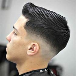 black comb hairstyle 35 short haircuts for men 2017 men s haircuts hairstyles 2017