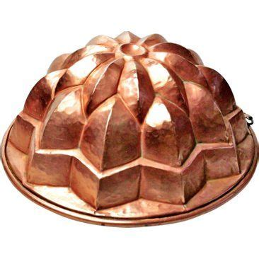 23 curated copper molds ideas by laurarcaballero puddings one kings lane and copper