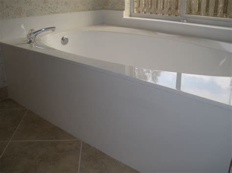 Cost Of A New Bathtub by Bathtub Refinishing Do It Yourself Bath Tub Refinishing