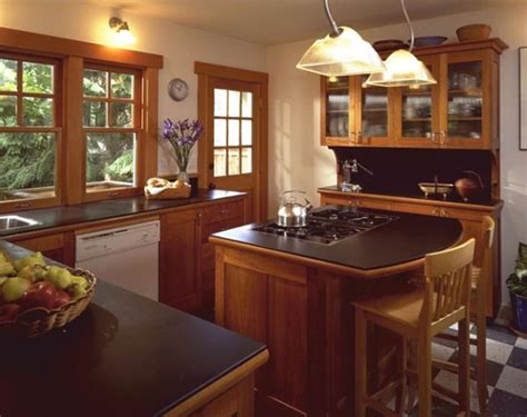 small island kitchen 10 small kitchen island design ideas practical furniture for small spaces