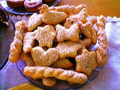 kurabiyesi mamoul tarifi ev kurabiyesi am kurabiyesi un kurabiyesi susamlı kurabiye tarifi pratik ev yemek tarifleri en