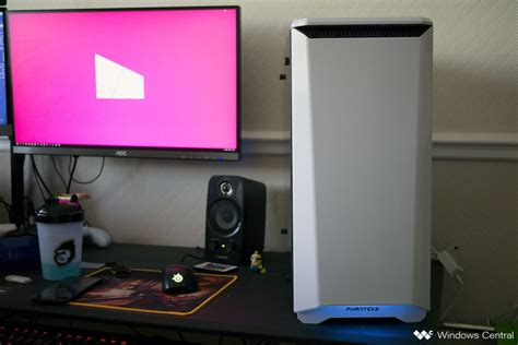 best value desktop computer phanteks p400 review an exquisite and affordable pc