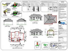 house plans south africa modern house plans tuscan house