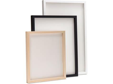 glasschiebetã r kaufen objektrahmen holz moritz max kaufen modulor