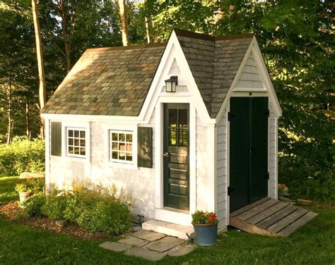 Garage Shop Designs by Tiny House Storage Shed Studio Victorian Shed Other