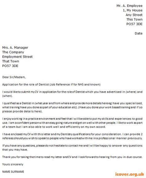 ejemplo de cover letter cover letter cover letter