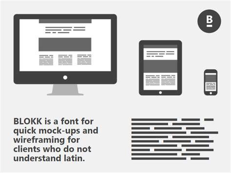 tutorial inkscape pl fonty forum inkcape tutorial