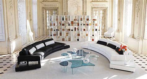 top modern furniture brands current top 10 modern home furniture brands