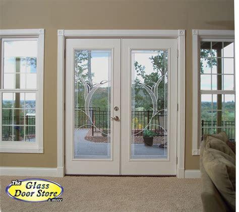 glass inserts for garden doors plastpro doors door fiberglass front doors