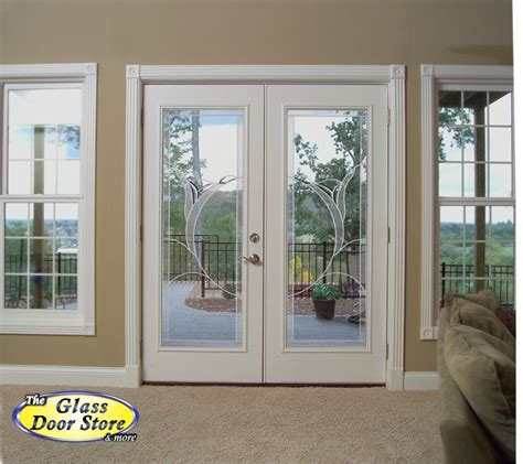 Plastpro French doors, french door, fiberglass front doors