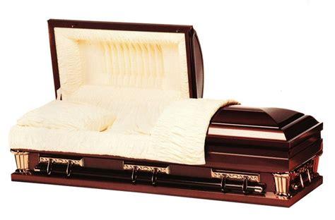 seagle funeral home pulaski va funeral home