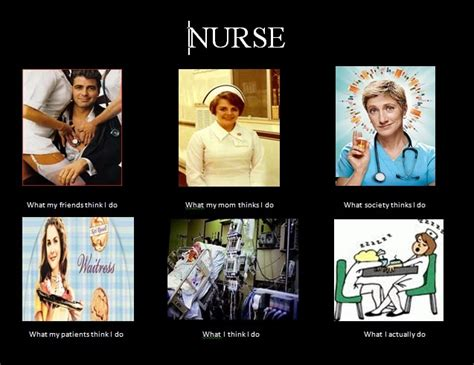 Nurse Meme Generator - ashley zombro what im going to be when i grow up