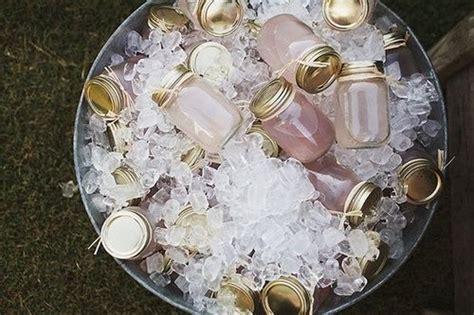 25 best ideas about wedding signature drinks on pinterest
