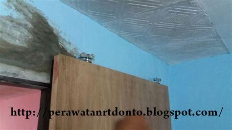 Skrup Gantung 8 cara pasang pintu geser rel sliding rumah sendiri alat rumah tangga