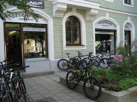 Motorradteile Dachau gegenwind handel reparatur motorr 228 dern r 228 dern und
