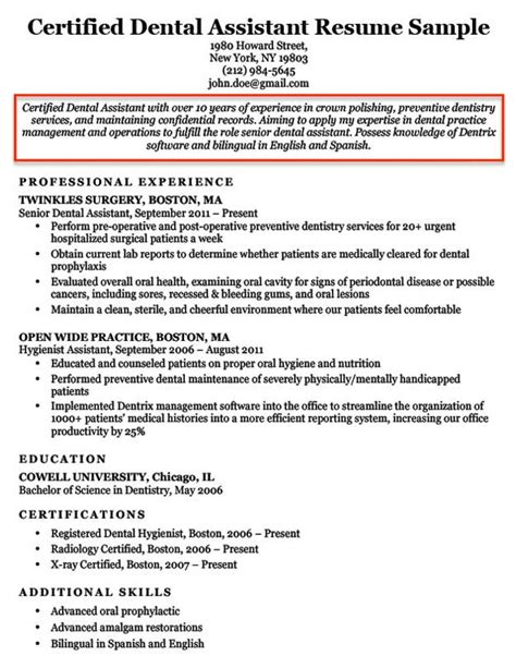 how to write resume objective examples shalomhouse us