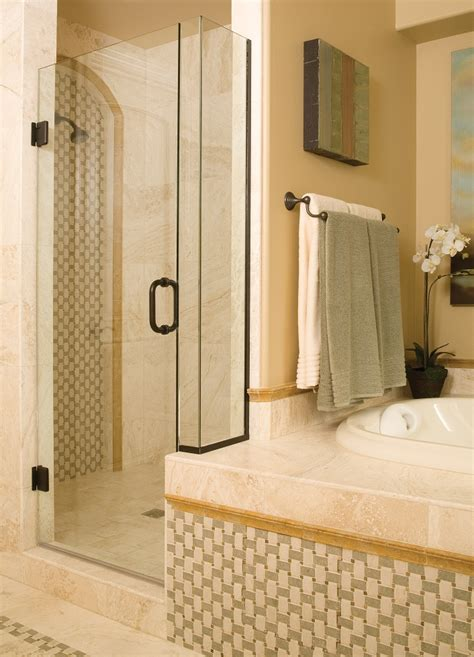 Agalite Shower Door Agalite Shower Doors Installed By