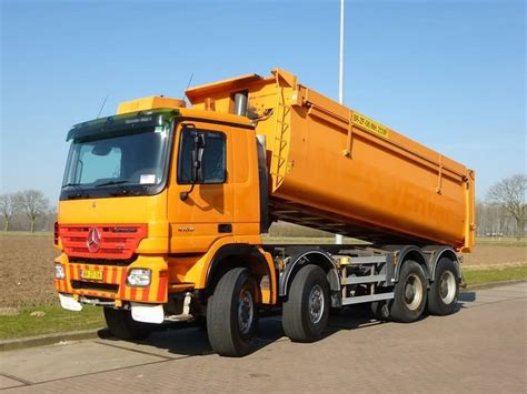 second hand kenworth trucks for sale 77 best images about tipper trucks on pinterest
