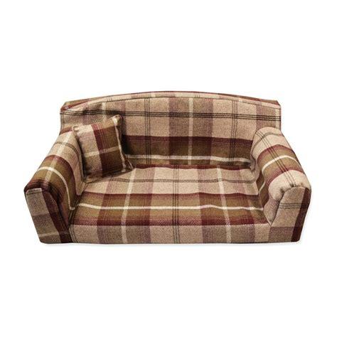 high quality futon covers royal pet sofa 3 sizes dog bed high quality cover