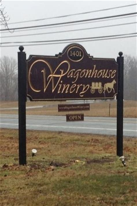 wagon house winery 301 moved permanently