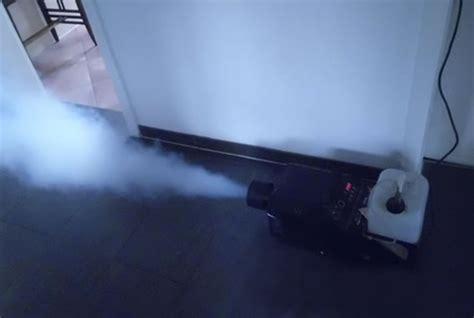 wohnung geruch neutralisieren fogging wohnung ger 252 che geruch neutralisieren