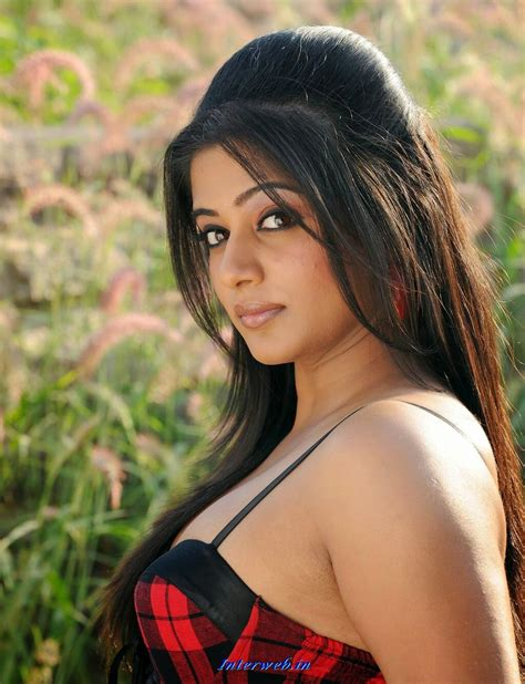 hindi film actress name photo gurugram top 10 south indian actresses by salary per