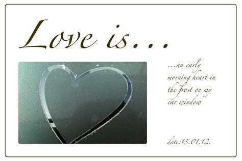 images of love is love is miriam s blog