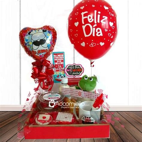 Imagenes De Regalos Amor Y Amistad | flores y regalos dia de la madre