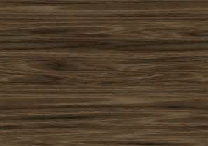 wood texture free wood texture vector download free vector art stock graphics images