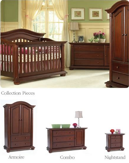 baby cache heritage armoire 25 best ideas about dark wood nursery on pinterest wood