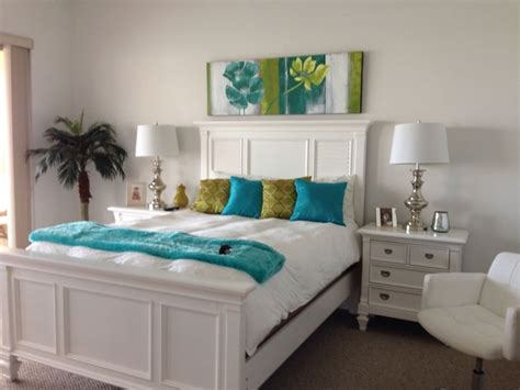 bedroom makeover on a budget bedroom decorating on a budget evangeline pinterest